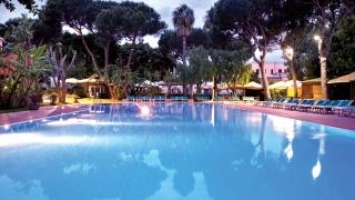 Grand Hotel delle Terme di Re Ferdinando