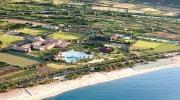 Marina Resort -  Garden & Beach Club