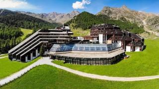 Blu Hotel Senales