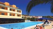 Borgo Saraceno Hotel Residence e Spa