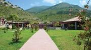 Nelema Village
