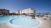 Uappala Resort Principi di Piemonte