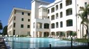 Hotel Club Augusto Terme & Spa