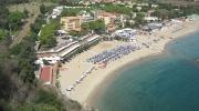 Villaggio Club Guglielmo
