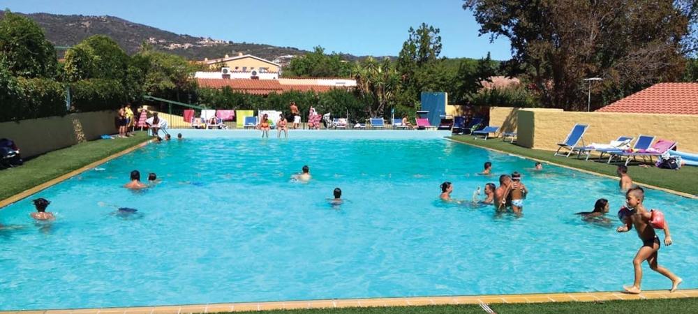 Club hotel eurovillage ota viaggi for Eurovillage budoni agrustos
