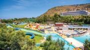 Costa Verde Water Park