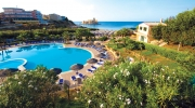 Baia degli Dei Beach Resort & Spa