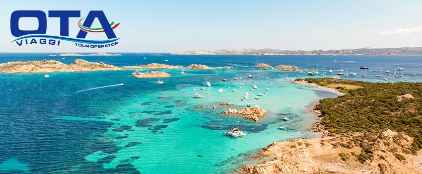 Le meraviglie naturali della Sardegna: tutti i luoghi da visitare