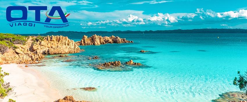 Sardegna Nord Est: le località più belle per le tue vacanze