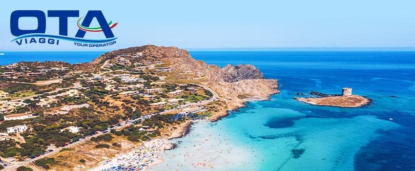 Sardegna Nord Ovest: cosa vedere e dove alloggiare