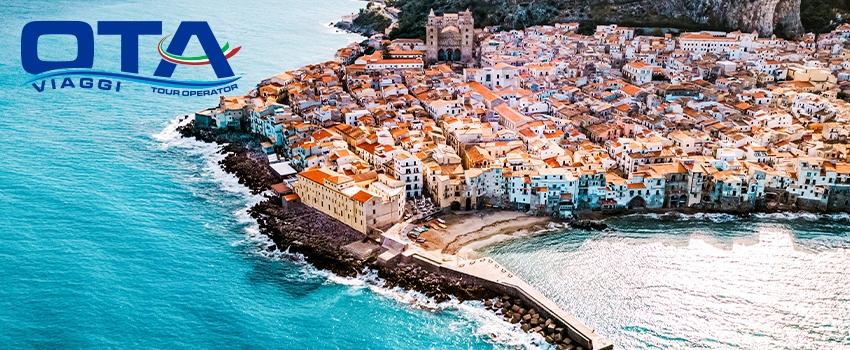 Cosa vedere in Sicilia: le località e le spiagge da non lasciarsi scappare
