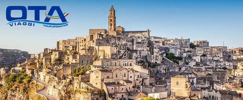 Cosa vedere in Basilicata: ecco tutti i luoghi più belli