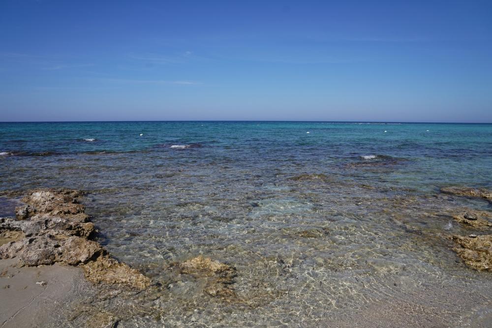 Spiaggia Riva Marina Resort.jpg