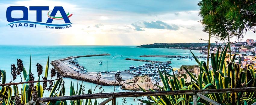 Mare Italia: le località più belle per la tua estate