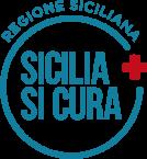 Sicilia SiCura