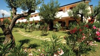 Minerva Club Resort Golf & Spa