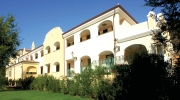 Club Hotel Cala Liberotto