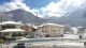 G.H. Hotel Monzoni - Foto 1