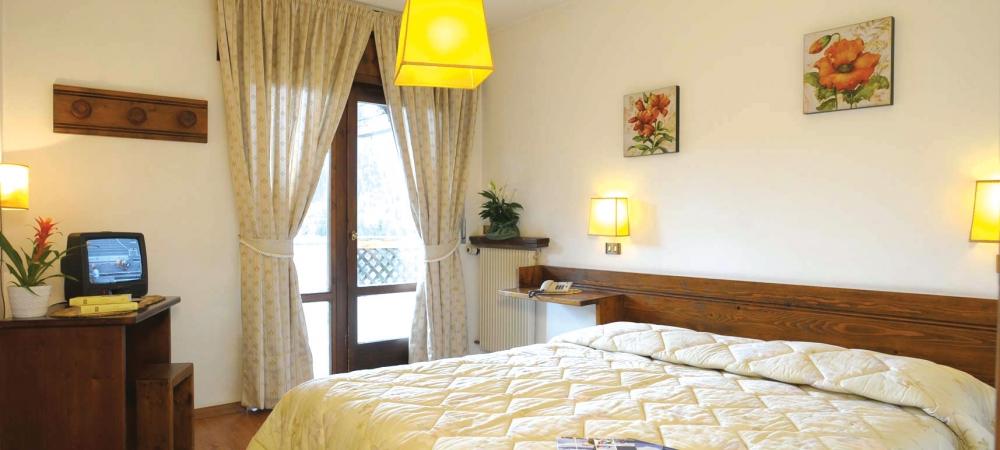 Hotel Corona - Foto 10