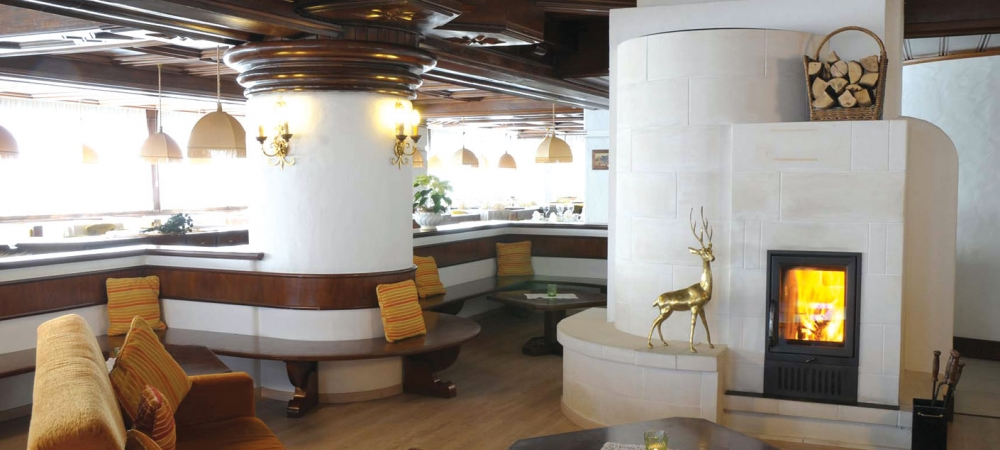Hotel Corona - Foto 5