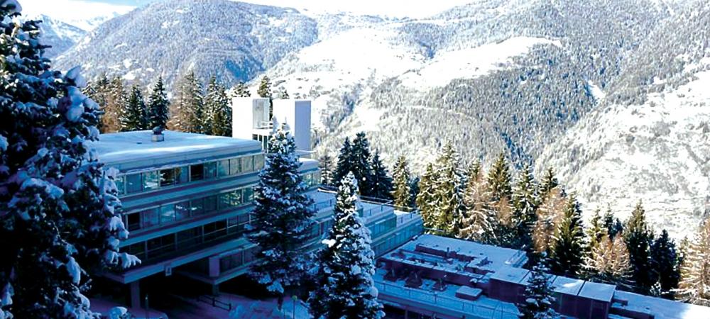 Hotel Club Solaria - Foto 1
