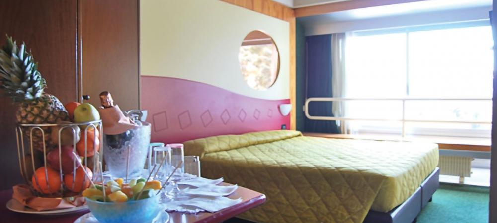 Hotel Club Solaria - Foto 8