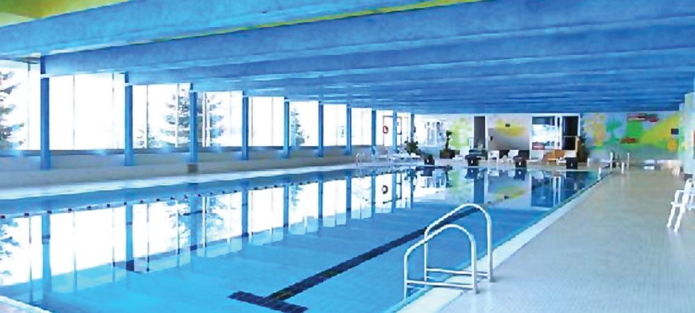 Hotel Club Solaria - Foto 7
