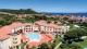 Blu Hotel Morisco Village - Foto 1