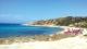 Club Esse Gallura Beach - Foto 1