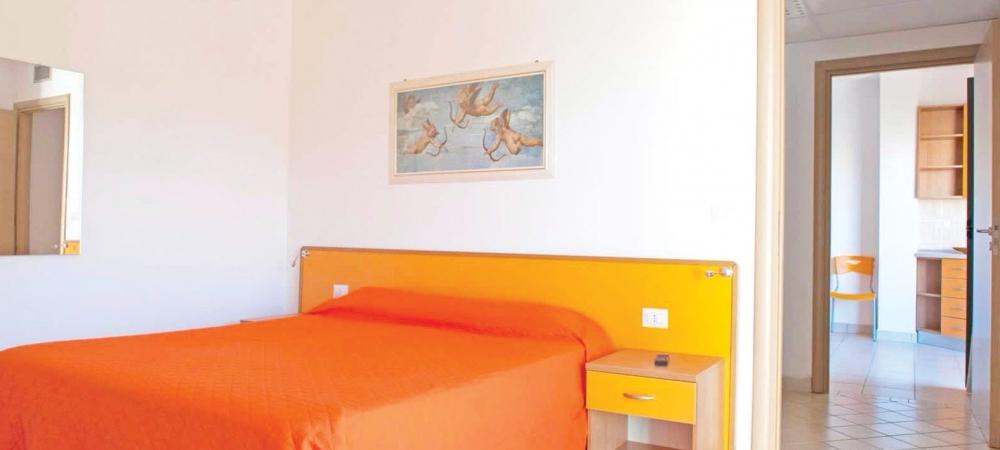 Suite Hotel Club Dominicus - Foto 9