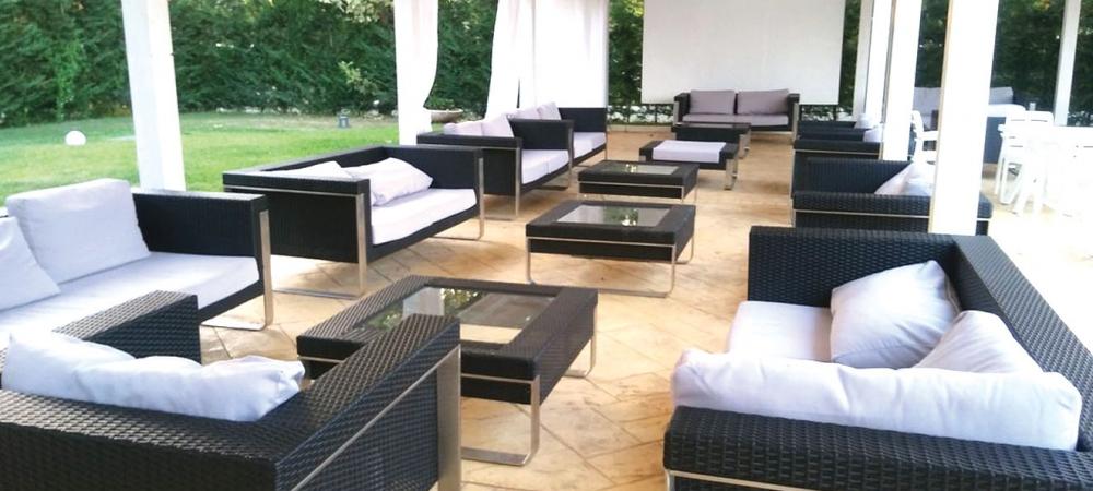 Suite Hotel Club Dominicus - Foto 3