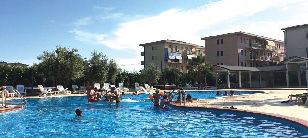 Suite Hotel Club Dominicus - Foto 5