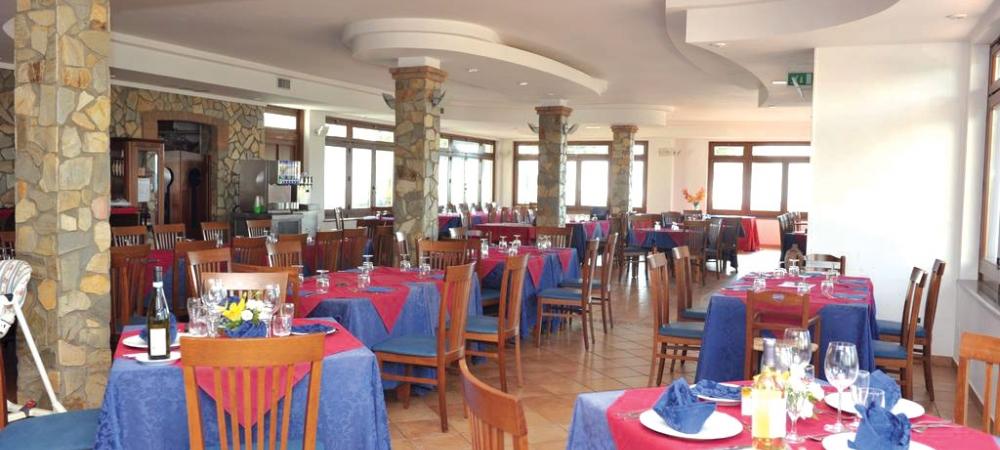 Suite Hotel Club Dominicus - Foto 6