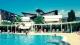 Suite Hotel Club Dominicus - Foto 1