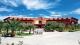 Corte dei Greci Resort & Spa - Foto 1
