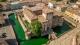 Tour Emilia e Mantova - Foto 5