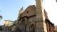 Tour Emilia e Mantova - Foto 6