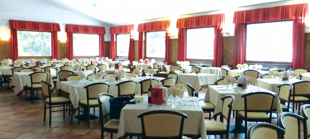 Hotel Villaggio San Giusto - Foto 7