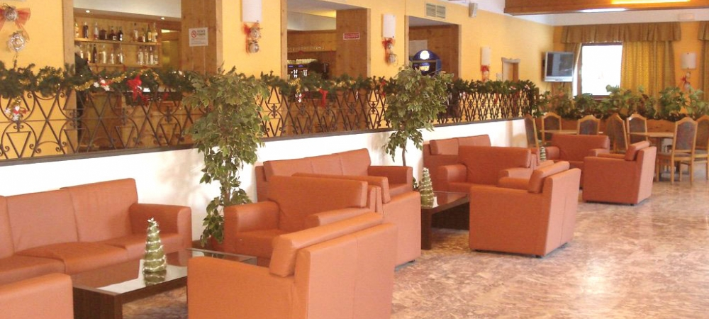 Hotel Villaggio San Giusto - Foto 8