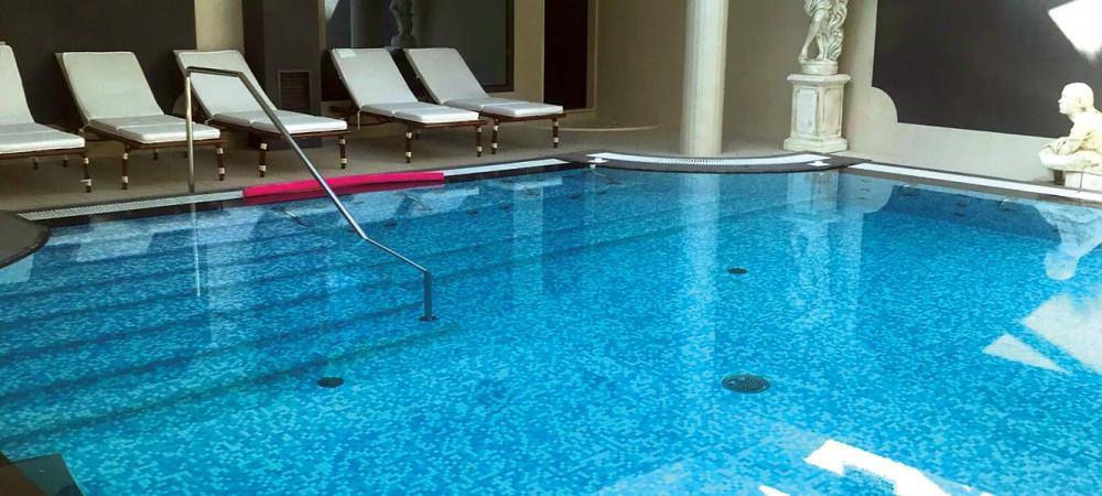 Cala Ginepro Hotel Resort - Foto 6