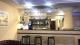 Cala Ginepro Hotel Resort - Foto 2