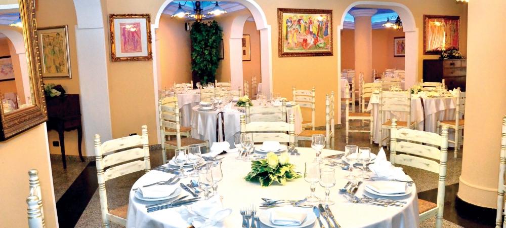 Cala Ginepro Hotel Resort - Foto 4