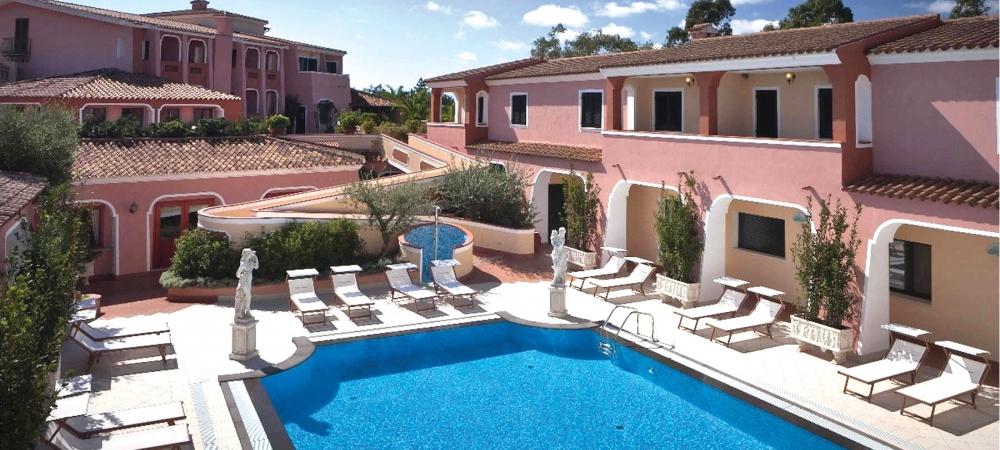 Cala Ginepro Hotel Resort - Foto 5