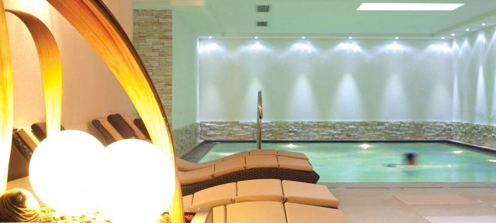 Hotel Medil Wellness & Beauty - Foto 7
