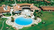 Sant'Elmo Beach Resort