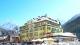 Schloss Hotel & Club Dolomiti - Foto 1