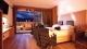 Hotel Alaska - Foto 11