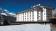 Hotel Alaska - Foto 1