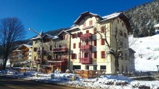 G.H. Hotel Piaz