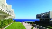 19 Resort Hotel